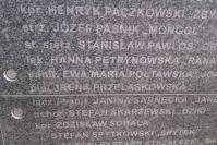 www.1944.pl/historia/powstancze-biogramy/Irena_Przelaskowska