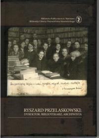 b_200_279_16777215_00_images_stories_thumbnails_ryszard_przelaskowski.jpg