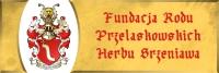 www.FundacjaPrzelaskowskich.com
