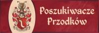 www.PoszukiwaczePrzodkow.com