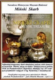b_260_260_16777215_00_images_phocagallery_Skarb_Rodu_Przelaskowskich_2skarb.jpg